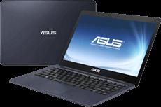 Asus E403NA N3350 (GA001T)