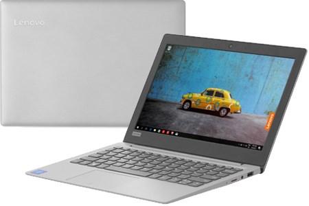 Laptop Lenovo IdeaPad 120S 11IAP N3350 (81A40072VN)