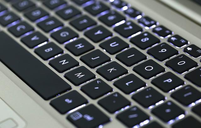 laptop-asus-s510ua-i5-8250u-den-ban-phim