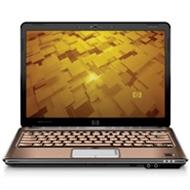 Laptop HP Pavilion DV3 616TX (NL072PA)
