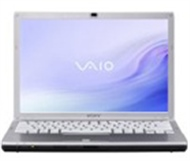 Laptop Sony Vaio SR53