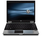 Laptop Laptop HP EliteBook 2540p