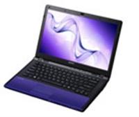Laptop Laptop Sony Vaio VPC CW21FX