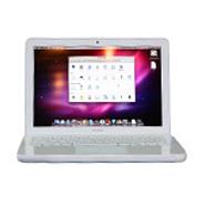 Laptop Laptop Apple MacBook MC516ZPA