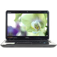 Dell Inspiron 14R N4010 T561151VN