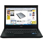 Dell Vostro 3450 215R18