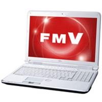 Fujitsu Lifebook AH77/E