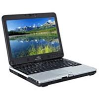 Fujitsu Lifebook T731