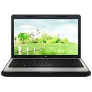 HP H431 2452G75G (LW974PA)