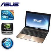 Laptop Asus K55VM 3614G75G