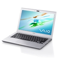 Laptop Sony Vaio T SVT13115FG