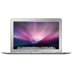 Macbook air md232 laptop cao c p for Apple book 300