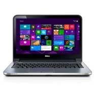 Dell Inspiron 5421 53314G750W8