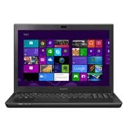 Laptop Sony Vaio S - i5 3210M/R4GB/Card rời/Win8/13.3 inches