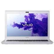 Laptop Sony Vaio T SVT14117CXS 73518G50HSW8