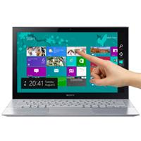 Laptop Sony Vaio Pro 13