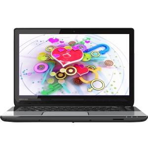 Laptop Toshiba Satellite L40 53334G50G