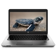 HP Probook 440 i5-3230M/4G/500G