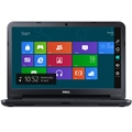 Laptop Dell Inspiron 3521 i3 3217U/4G/500G/Win8