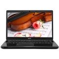 Laptop Acer Aspire E1 432 Celeron 2955U/2G/500G/có DVD