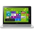 Laptop SonyVaio FitSVF1532CSG i7 4500U/4G/VGA 2G/Win8