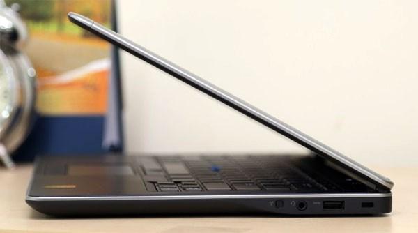 Dell Latitude E7440 laptop cao cấp