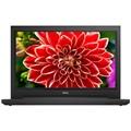 Laptop Dell Inspiron 3542 i3 4005U/4G/500G