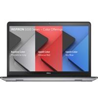Dell Inspiron 5547 54214G50G