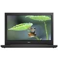 Laptop Dell Inspiron 3542 i3 4005U/4G/500G/VGA 2G