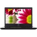 Laptop Acer aspire E1 410 Celeron N2920/2G/500G