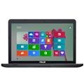 Laptop Asus X551MAV BING Celeron 2830/2G/500G/Win8.1
