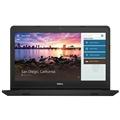 Laptop Dell Inspiron 5542 i3 4005U/4G/500G