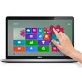 Laptop Dell Inspiron 7737 i7 4510U/16G/1T/W8.1/Touch