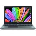 Acer Aspire E1 570 i3 3217U/2G/500G