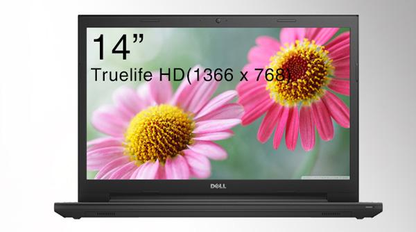 Dell Inspiron 3442 54214G1T