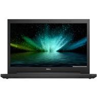 Dell Inspiron 15 3542 i3 4030U/2GB/500GB/VGA 2GB