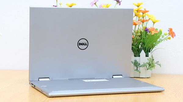 Dell Inspiron 7347 Flip 54218G500GW8
