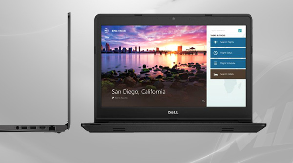 Dell Inspiron 5442 34004G50