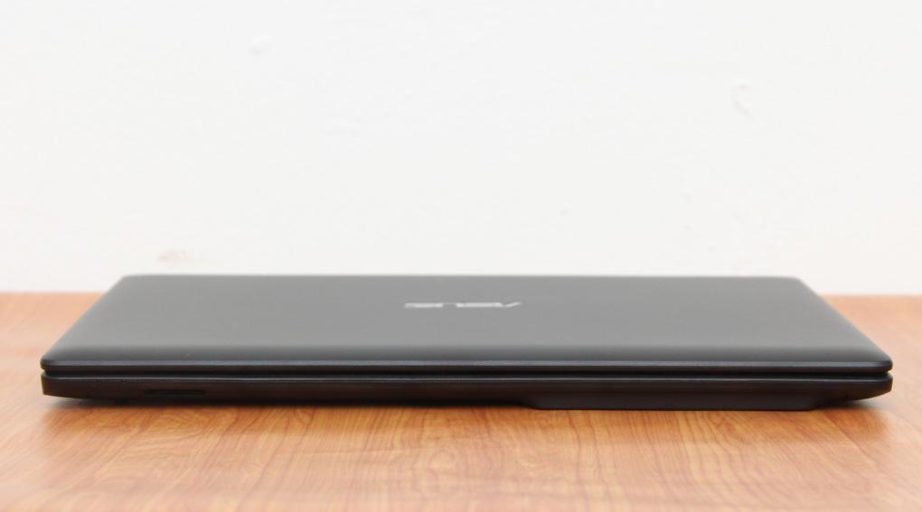 Laptop Asus X452LAV 34032G50