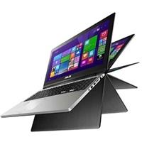 Laptop Asus TP550LA i3 4030U/4GB/500GB/Win 8.1