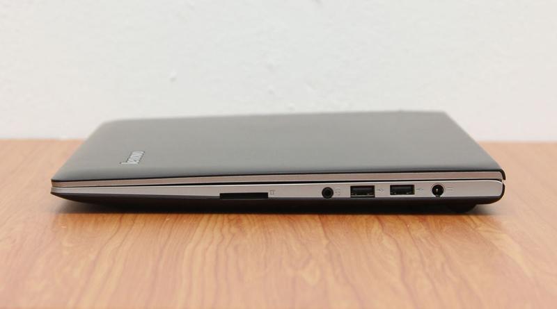 Lenovo S410 i5