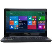Laptop Lenovo G5070 i3 4005U/2GB/500GB/Win8.1