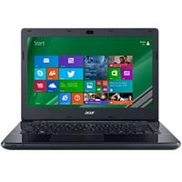 Acer Aspire E5 471 i3 4005U/4G/500G/Win8.1/Không DVD