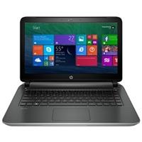 HP 14 r068TU i3-4030U/4G/500G/Win8.1