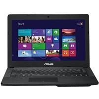 Asus X452LAV i3 4030U/2GB/500GB/Win8.1