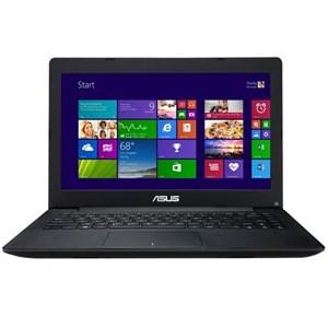 Laptop Asus X453MA N2830/2GB/500GB/Win 8.1