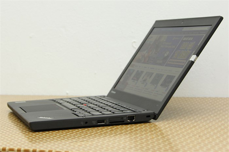 Lenovo ThinkPad X240 i5 4210U/4G/500G/Win8.1