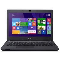Acer Aspire Z1401 N2940/2GB/500GB/Win8.1