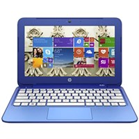 HP Stream 13 N2840/2GB/32GB/Win8.1