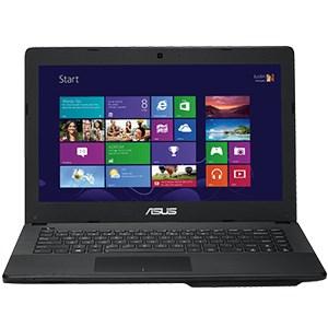 Laptop Asus X454LAV i3 4005U/2GB/500GB/Win8.1